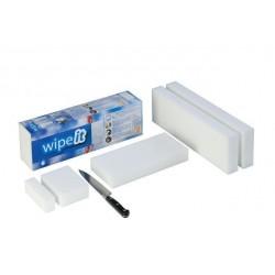Eponge Wipeit Pro