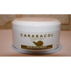 Crème pour le corps Carabacol 200ml