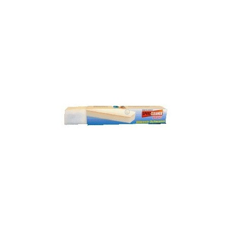 Eponge microfibre Speedcleaner Profi (26cm)