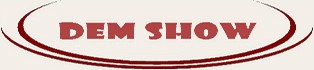 Dem-Show